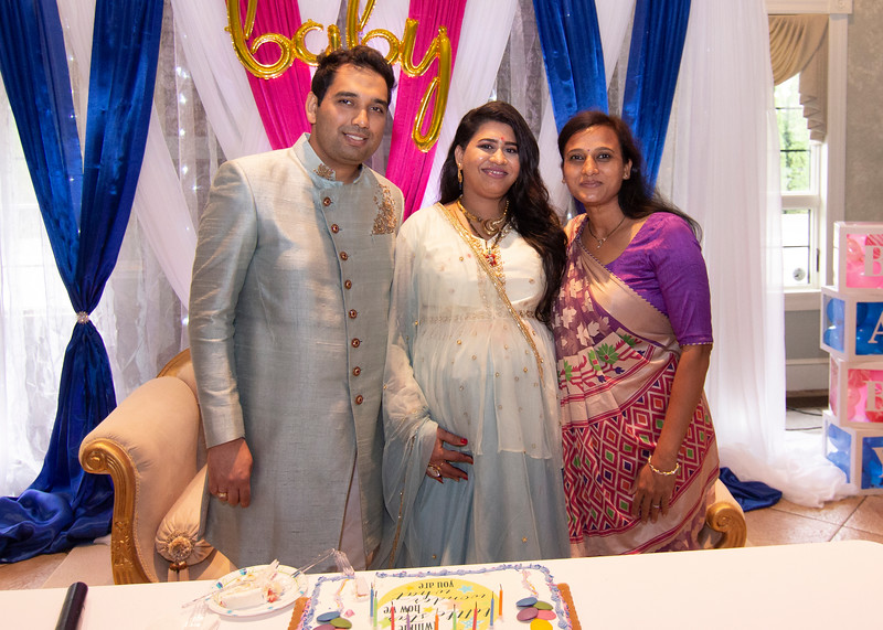2019 10 Nidhita Baby Shower _MG_0863505.jpg