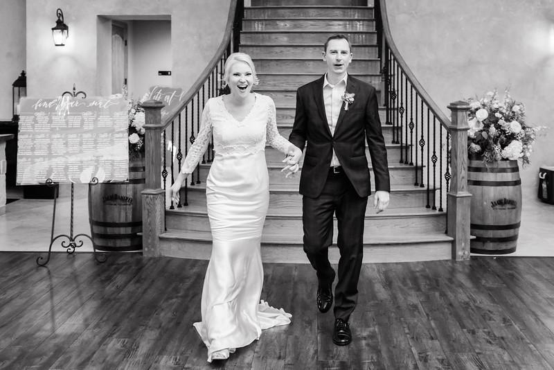 Corey and Calaway Wedding-4357-2.jpg