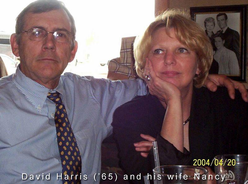 David Harris & Wife Nancy.jpg