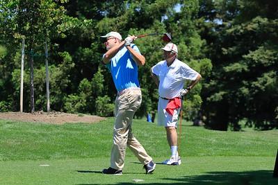 Golf Benefit-2 2016