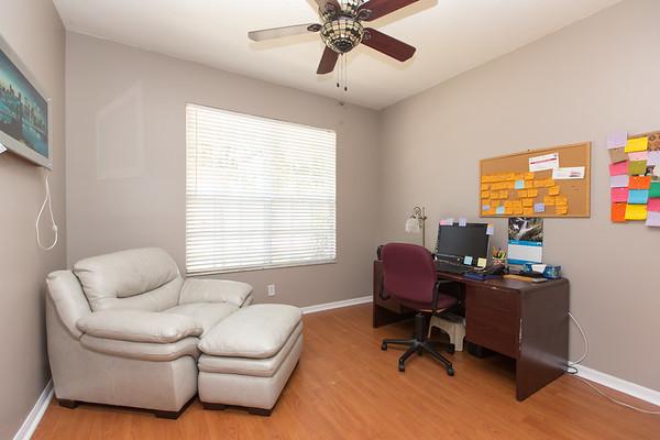 13806 Sigler St | Riverview | FL | All MLS