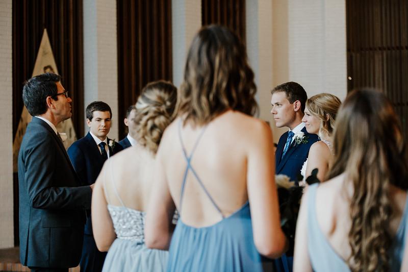 Schalin-Wedding-7838.jpg