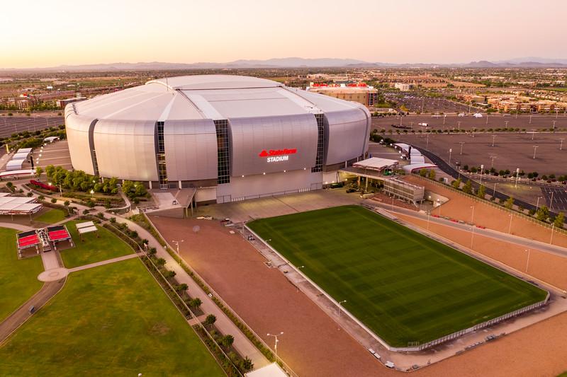 Cardinals Stadium Promo 2019_-1703.jpg