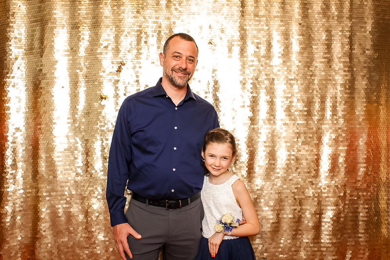 Father-Daughter PJP 2019-17.jpg