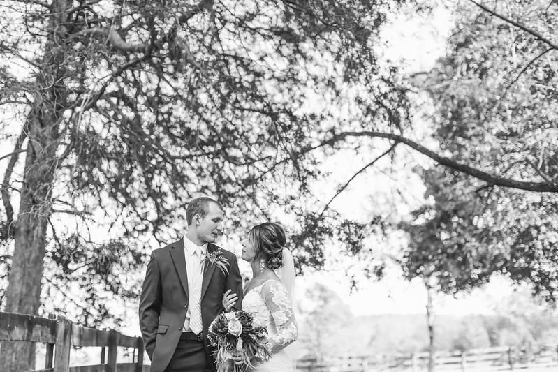 111_Aaron+Haden_WeddingBW.jpg