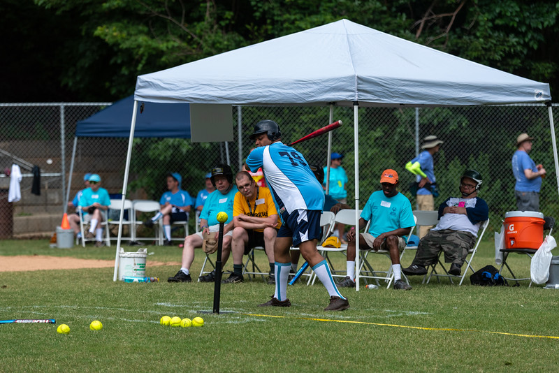 Special Olympics Softball Skills-2051.jpg