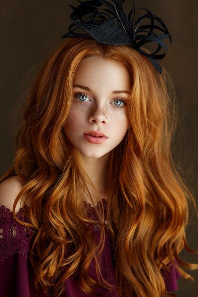 Portrait154a.jpg