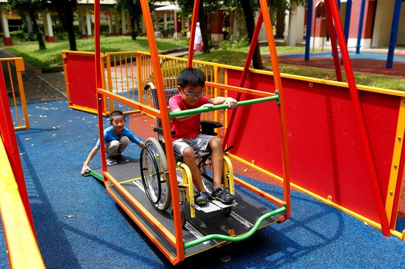 Sarah Playground-0007.jpg