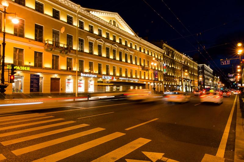 20180608_Peterburg222.jpg