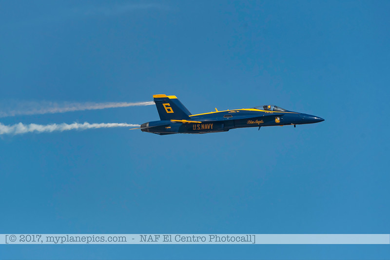F20170216a131816_6293-F-18 Hornet-Blue Angels.jpg