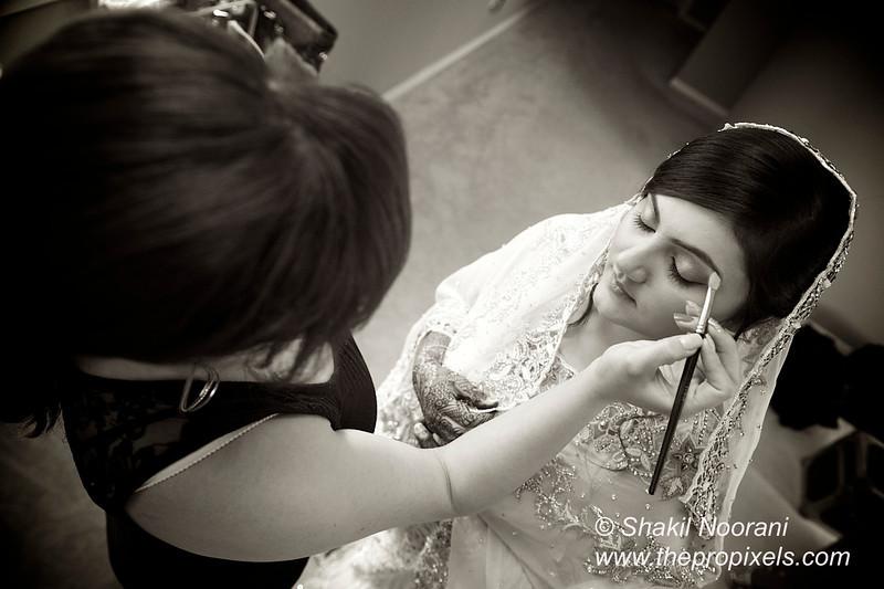 Naziya-Wedding-2013-06-08-01744.JPG