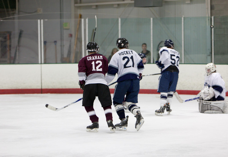 20110224_UHS_Hockey_Semi-Finals_2011_0397.jpg