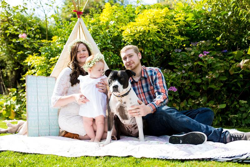 Elsie&Family_055.jpg