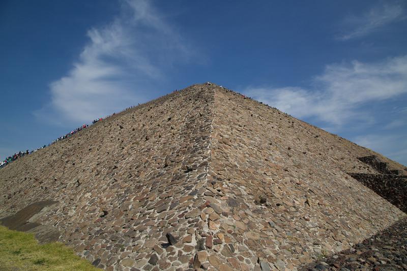 Roewe_Mexico 117.jpg