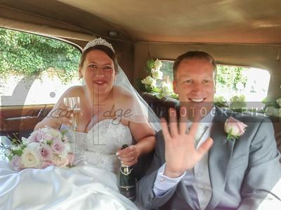 Hutton wedding 02/08/14 (Sarah's iPhone)