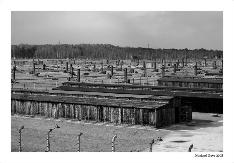 Birkenau covered 425 acres with over 300 buildings (94618871).jpg