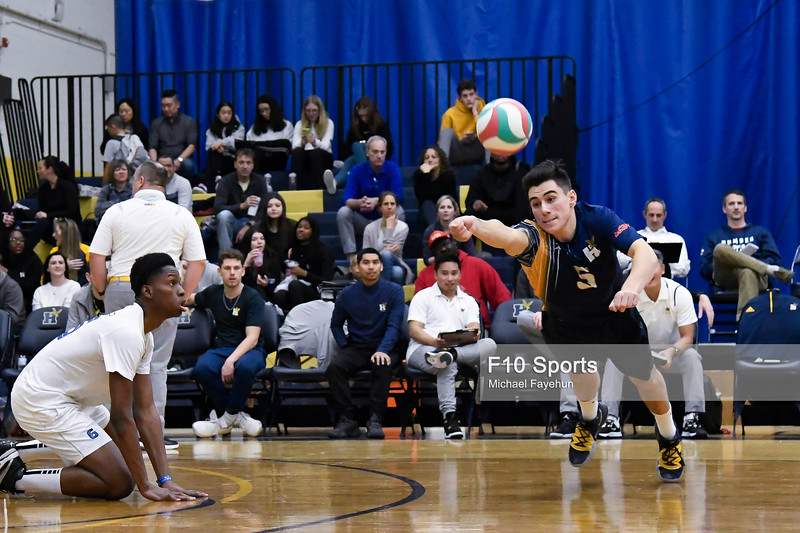 02.16.2020 - 712 - MVB Humber Hawks vs St Clair Saints.jpg