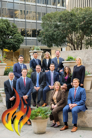 The Bromberg Group