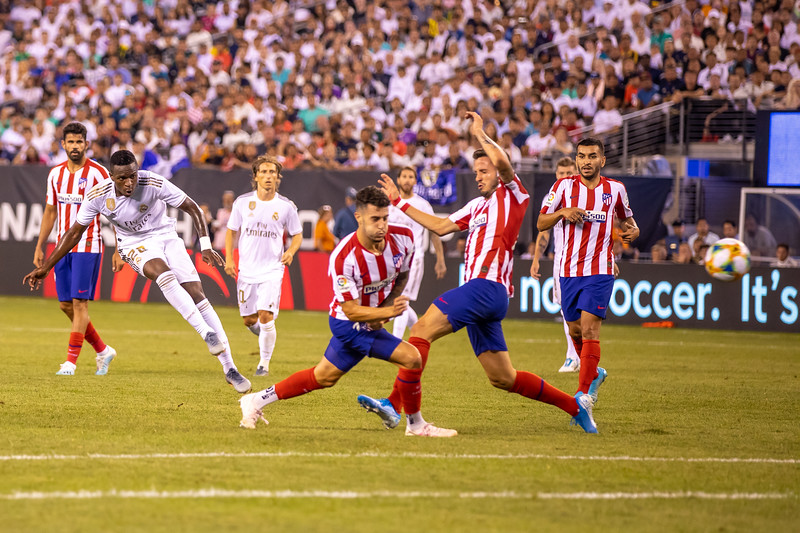 Soccer Atletico vs. Real Madrid 1793.jpg