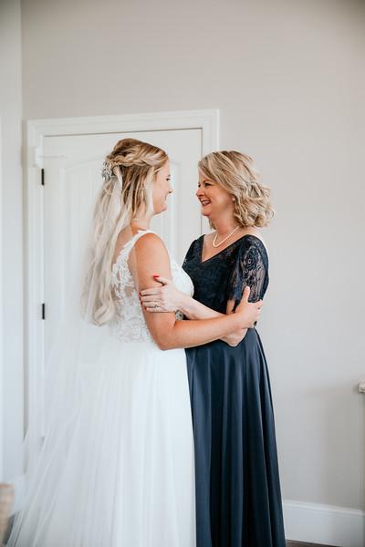 Tice Wedding-122.jpg