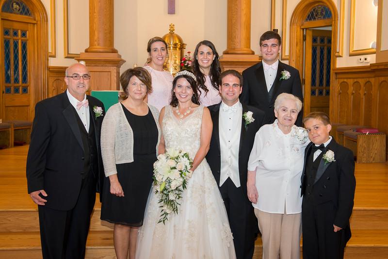 Guarino-Wedding-0172.jpg