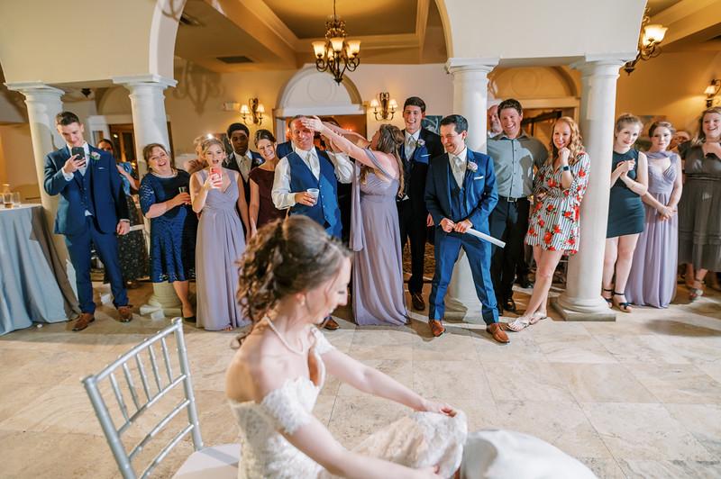 TylerandSarah_Wedding-1374.jpg