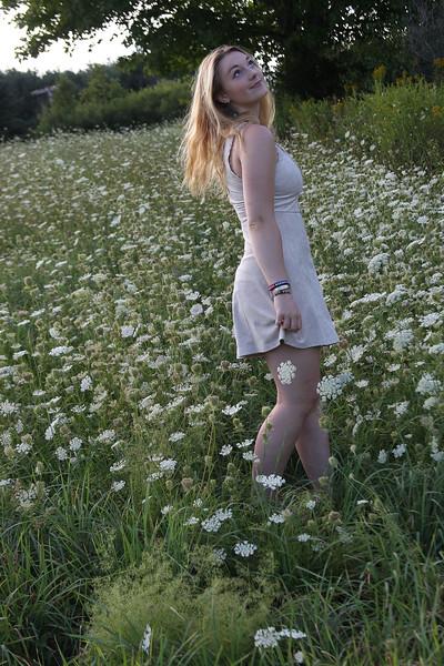 daisy-13.jpg