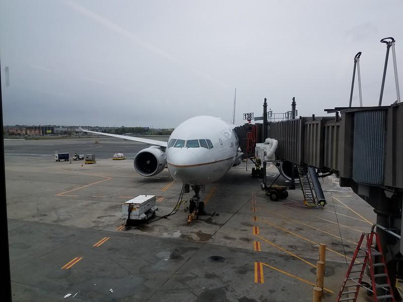 3-airport