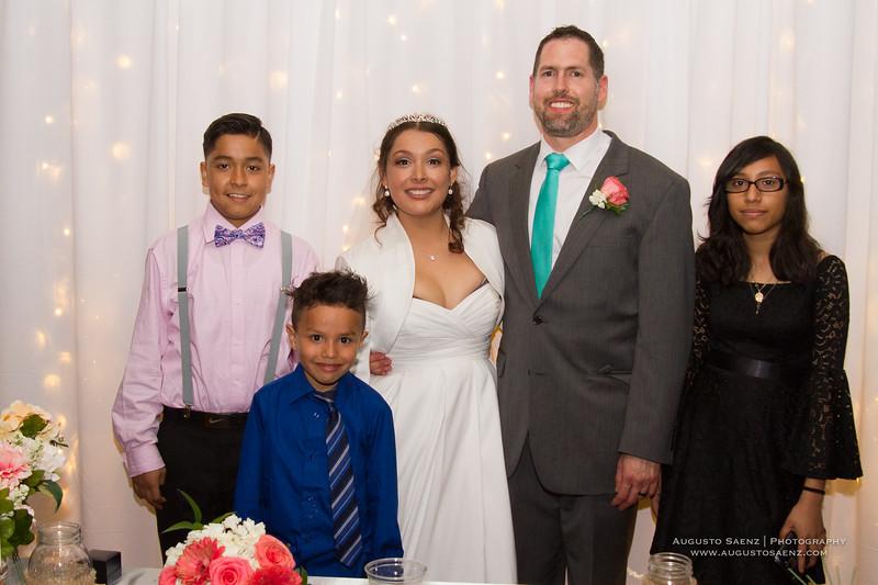 LUPE Y ALLAN WEDDING-9776.jpg