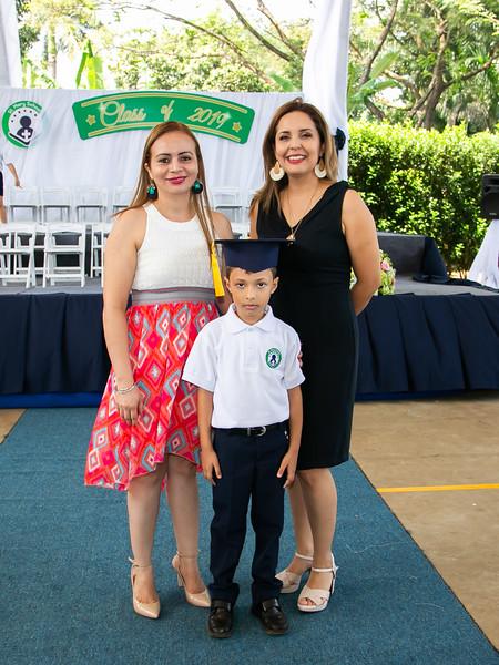 2019.11.21 - Graduación Colegio St.Mary (1261).jpg