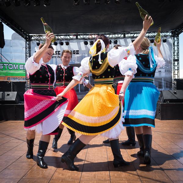 Del Mar Fair Folklore Dance-64.jpg