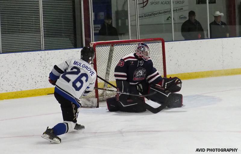 OkotoksBisons Junior Hockey Oct13 (54).jpg