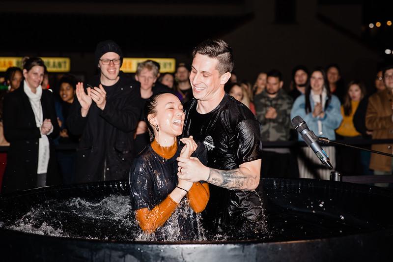 2020_01_26_Sunday_Hollywood_Baptisms_8PM_FR-94.jpg