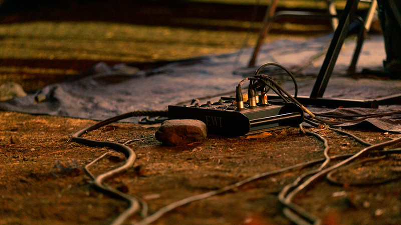 JHMWhiteWater2019-124.jpg