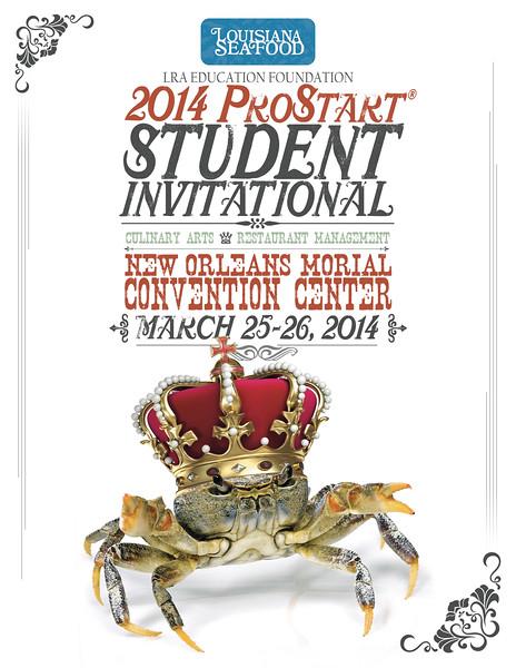 2014 ProStart logo idea-updated final.jpg