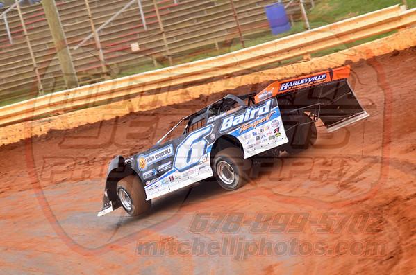 Boyd's Speedway 3/19/16