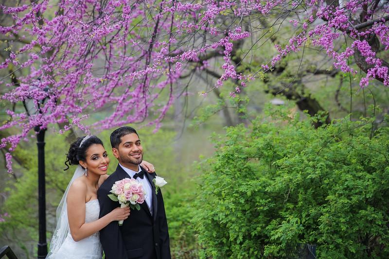 Central Park Wedding - Maha & Kalam-87.jpg