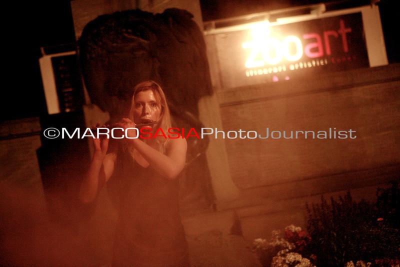 0154-ZooArt-03-2012.jpg