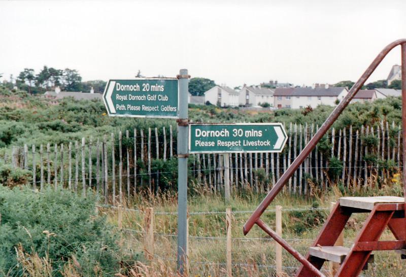 1990_August_Scotland Dornoch Golf Trip _0025_a.jpg