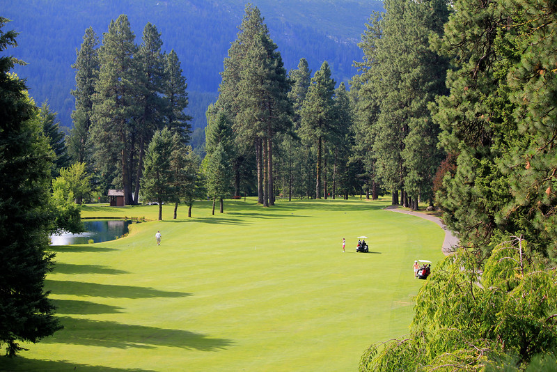 Leavenworth GC 017.JPG