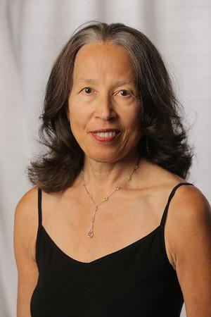 Diana Jo Giebler