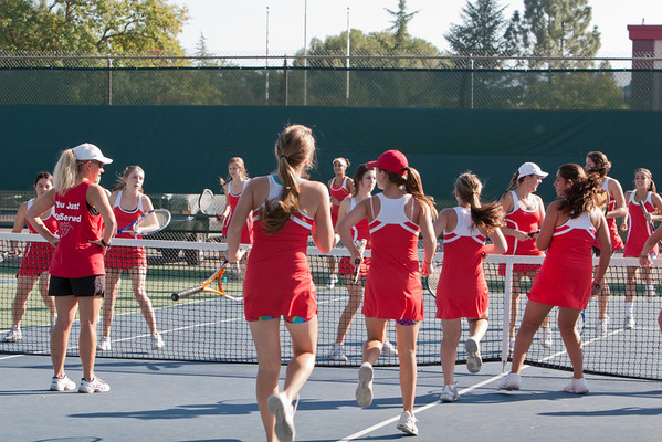 2011 Bella Vista Tennis