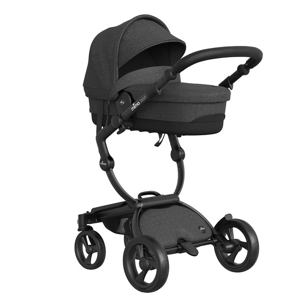 Mima_Xari_Product_Shot_Sport_Black_Carrycot_And_Chassis_Left_Angle.jpg