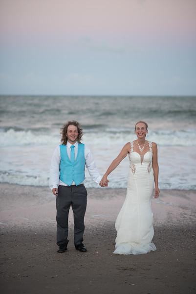 8-27-2016 Pothof & Ratchford Wedding