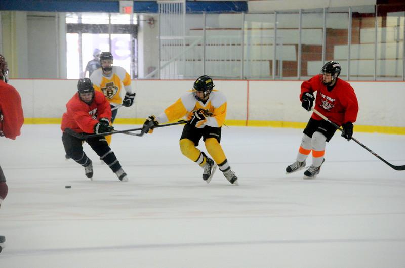 150626 Jr. Bruins Hockey-026.JPG