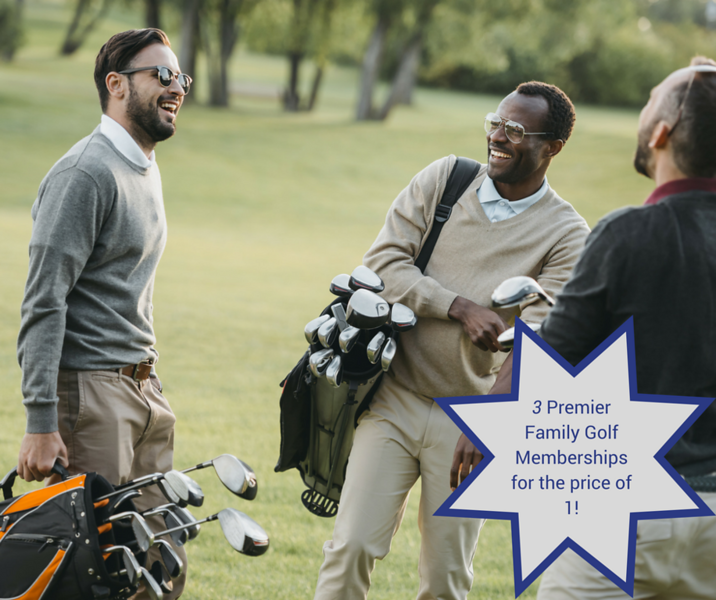 3 Premier Family Golf Memberships for the price of 1 (2).png