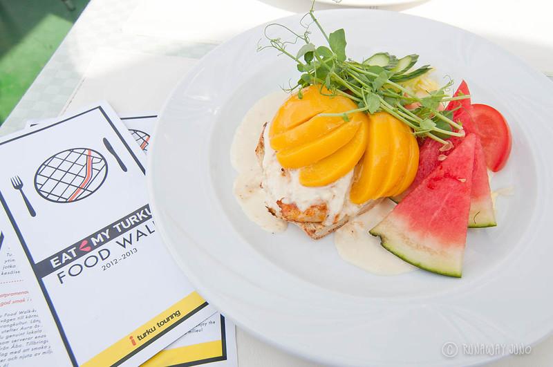 Eat-my-turku-finland-0682.jpg