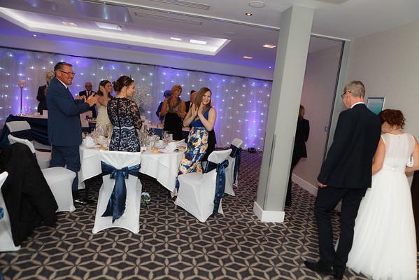 Phil & Gloria Croxon Wedding-381.jpg