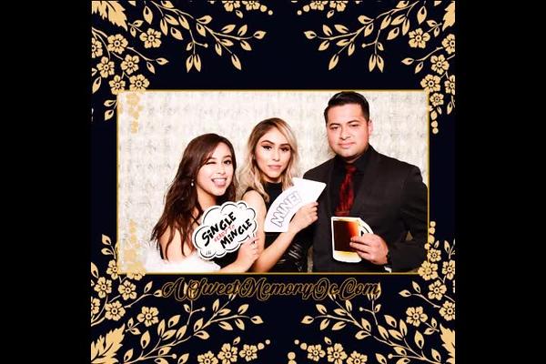 A Sweet Memory, Wedding in Fullerton, CA-548.mp4