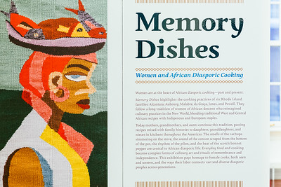 Memory Dishes Preview